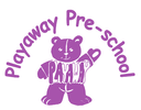 Playaway pre-school Kingswood